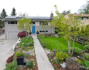 3705 220th Place SW, Mountlake Terrace image