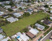 115 Rose Street, Wahiawa image