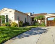 4246  Angeles Vista Blvd, View Park image