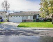 9919 Balvanera, Bakersfield image