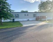 1037 Manor Ln., Conway image