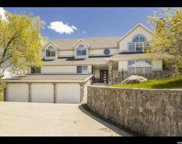 10157 S Bell Canyon Rd E, Sandy image