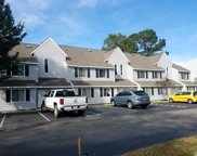 500 Fairway Village Dr. Unit E-6, Myrtle Beach image