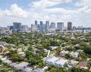 801 SW 7 Ave, Fort Lauderdale image