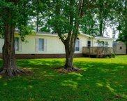 1962 South Twisted Oaks Dr., Little River image