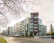 4963 Cambie Street Unit A113, Vancouver image