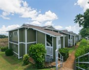 94-637 Kahakea Street Unit 3I, Waipahu image