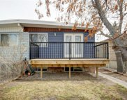 1043 Canfield Crescent Southwest, Calgary image