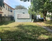 631 SW 5th Ave, Fort Lauderdale image