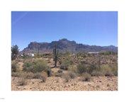 N Boyd Road Unit #-, Apache Junction image