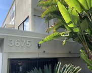 3675 Keystone Avenue Unit #6, Los Angeles image