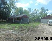 24215 King Lake Road, Valley image