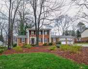 4502 Highberry Road, Greensboro image