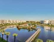 8941 Lake Unit #D 205, Cape Canaveral image
