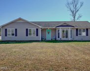 1714 Old Folkstone Road, Sneads Ferry image
