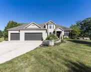 411 Red Bluff Drive, Fort Wayne image