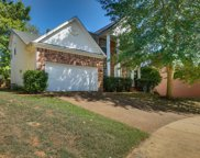 4002 Lattigo Ct, Spring Hill image
