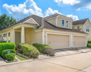 14943 Tuttle Point Drive, Houston image