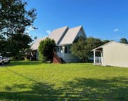 127 Piney Heights Road, Warrenville image