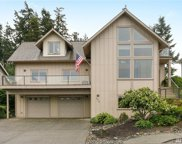 3719 W 12th St, Anacortes image