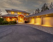 3432 Nw Conrad  Drive, Bend, OR image