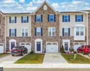 1052 Noble   Place, Sewell image
