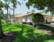 3890 Chatsworth Greene Court Unit 7, Sarasota image