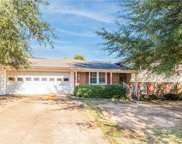 3208 33rd Street, Northport image