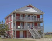 1726 N Virginia Dare Trail, Kill Devil Hills image