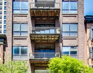 152 West Huron Street Unit 7, Chicago image