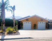 33911 Sky Blue Water Trail, Cathedral City image