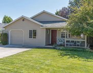 491 SW Forest Grove, Bend, OR image