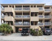 1600 Canal Drive Unit #A-21, Carolina Beach image