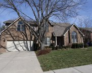 1385 Copper Creek, Lexington image
