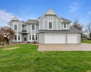 14020 Nw 74th Street, Parkville image