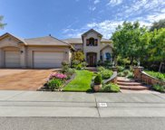 120  Obsidian Cliff Court, Folsom image