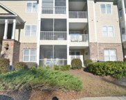 221 Woodlands Way Unit 1, Calabash image