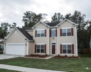 178 Mayfield Drive, Goose Creek image