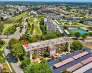 23344 Carolwood Lane Unit #301, Boca Raton image