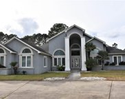 4819 National Dr., Myrtle Beach image