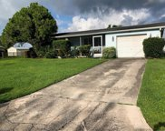 4840 Shady River LN, Fort Myers image