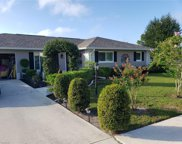 5861 Poetry  Lane, North Fort Myers image