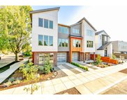 3007 SE 18th  AVE, Portland image