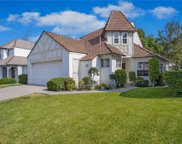 1101     Powell Drive, Placentia image