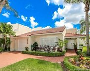 4523 Nw 98th Ave Unit #4523, Doral image