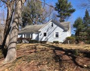 5 Mountain Ave, Ayer, Massachusetts image