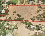 170 Twin Oaks Dr, Los Gatos image