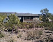 922 N Scenic Drive, Payson image
