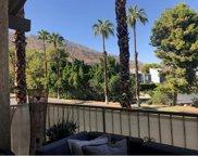 2180 S Palm Canyon Drive 41, Palm Springs image