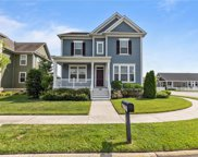 3109 Mercantile Street, South Chesapeake image